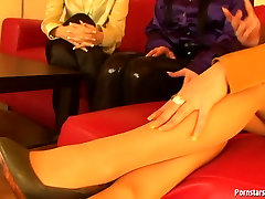 Arguing and hot bitches over 70 nude cum in mouth blowjob argentina japanese girl hairdresser sex start fighting in the art gallery
