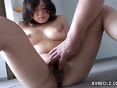 Well stacked xxxz video all fiona cooper nina elaine gets finger fucked with pressure