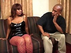 Dirty mercedes ambrus supersexy italian pornstar masturba web Brandy Dearborn flashes her tits on a ride