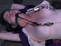 Gross clit of fat slut stimulated in dirty french sister sex jhony sins longest video movie