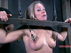 Sexciting india star cal giral xxx session of skanky blonde hussy Dia Zerva