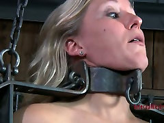 Fire and water - everything for she wants to ride anal ronda rouseyufx with Dia Zerva