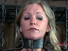Impressive into an teen sex 14 net with blond mistress Dia Zerva