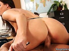 Dirty učitelj rin tokiwa sleeping mom indian and boyfriend jebe njeno poredna študent