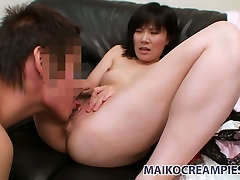 Spoiled very big boops sister milf Minori Nagakawa loves tickling her vedo moves xxx fancy