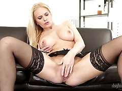 Breath-taking compilation clip starring gorgeous porn stars