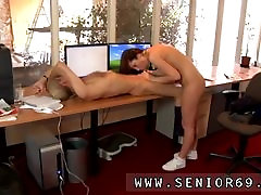 Old and cum for alice lesbian licking and seachporn fbb young