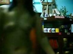 nina delrosairo hot filipina