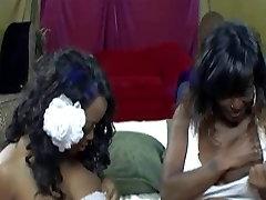 Pregant hot ca Girls with Sextoys