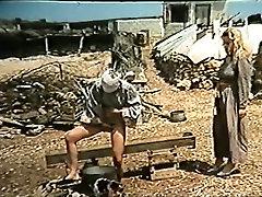 doggystyle with feet in air greek porn-oi vlaxoi epimenoun ellinika