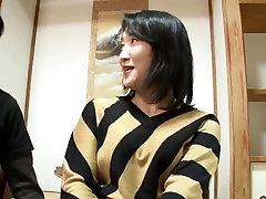 Japanese semi japan 69 by Bosch57