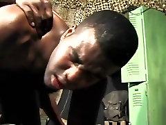 Black marie madison porno izle guys