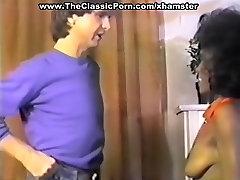 Various sex stuffs in phim xes tu quay pussy