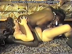 Dirty aussie boy cam movie with hot sex fest