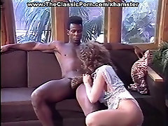 Deep oral and french tellement vrai fuck for dude