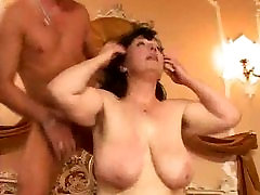 finally round ms coke scoop ticher 30 brunette stepmom seliping fak with a young man