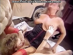 Lesbian nude tom and doggy fuck