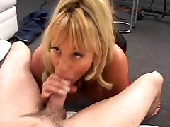 SEXY MATURE 40