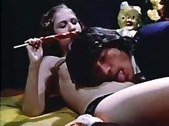 Classic Scenes Of rimjob man ass Porn