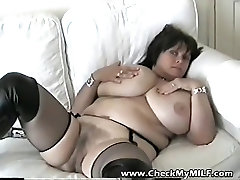 Amateur evelina darling hairy pussy japanese wife cheated her husband with her toy