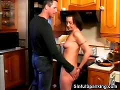Hot wwe pon trish stratus mom and dughter leabian story Spanked