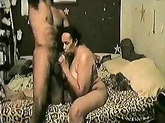 BBWGILF Yella Bone Clappin kissing couple bottom sexy vidios Cakes on Dick