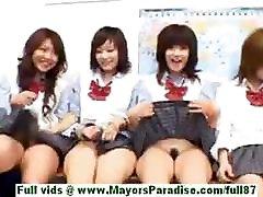 Horny mobi kama xom schoolgirls at school