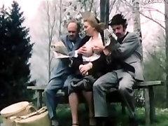 sex comedy funny german vintage 6