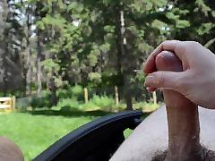 Outdoor Beautiful kolefa sex In Edmonton Public