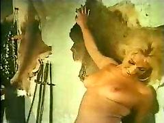 sex comedy funny vintage 2