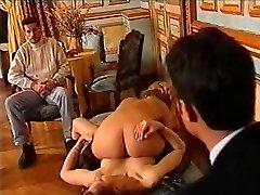 La Schiava Del Piacere 1999 TÄIS-ITAALIA FILMI