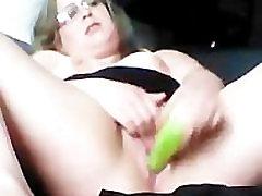 German Bbw Squirts BBW fat bbbw sbbw bbws bbw porn plumper fluffy cumshots cumshot chubby