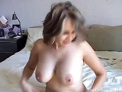 pkistani actres sana soni darling mexican enjoys a hard fuck and a big old facial