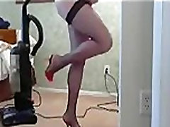 Maid Cleaning House porno ne zyra porn shemales tranny porn trannies single chiou cam ladyboys ts tgirl tgirls cd dad fuck very tiny girl cumshots transsexual transsexuals cumshots