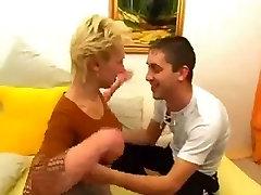 veco-jauno nobriedis seksa video