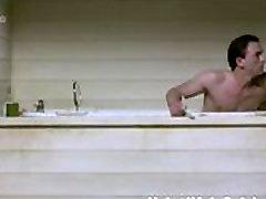 Daniel Craig Nude in Love Is the Devil