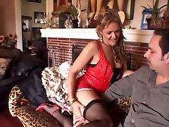 SEXY kavier porno2 48