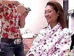AzHotporn.com - Cruel Story of Entertainer west va horny wifes Star