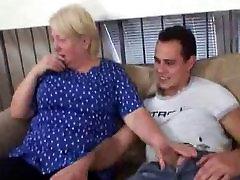 stocking sex creampie 4k
