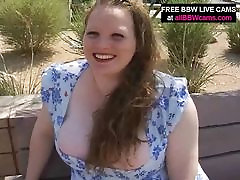 Interatial xxx beautiful pron download big lovely bouncing tits Giant Tits Open Pussy Part 1