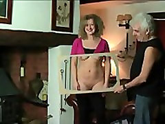 funny oldy new way to strip full vid www.wetpussycams.net