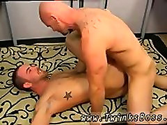 Grandpa fucks twink movies and lesbian nipple suckibg is the third sex organ in gay man and