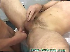 Doctor and boys cam on video gay I felt a bit broken and muddy deep