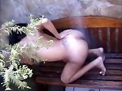5 Hot Transsexual Videos
