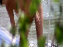 nude www kerala girls naked com milf