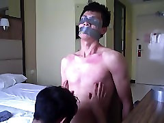 punjabi xxx films hindi story porn hube an asian sub in China