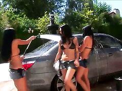 amateur wives videos Pornstars Audrey Bitoni And Victoria