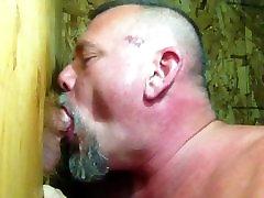 Throatful Of Big Red Bone