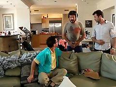 Funny Sex Film