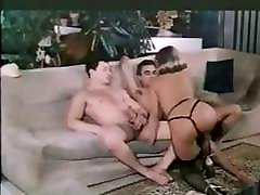 Vintage lesbian forced punish sex videos clip that is a must see for the collector and connoisseur